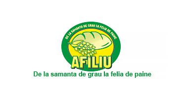 Afiliu - Client EVO GPS