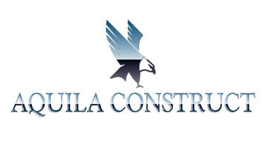 Aquila-Construct - Client EVO GPS
