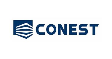 Conest - Client EVO GPS