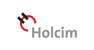 Holcim - Client EVO GPS