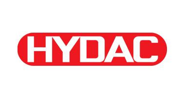 Hydac - Client EVO GPS
