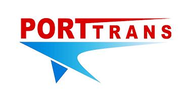 Porttrans - Client EVO GPS