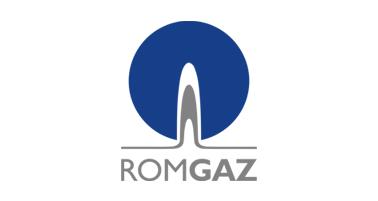 RomGaz- Client EVO GPS