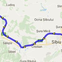 Ruta - Localizare, Monitorizare & Urmarire prin GPS in timp real | evogps.ro