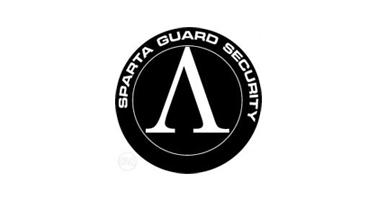 Sparta Guard - Client EVO GPS