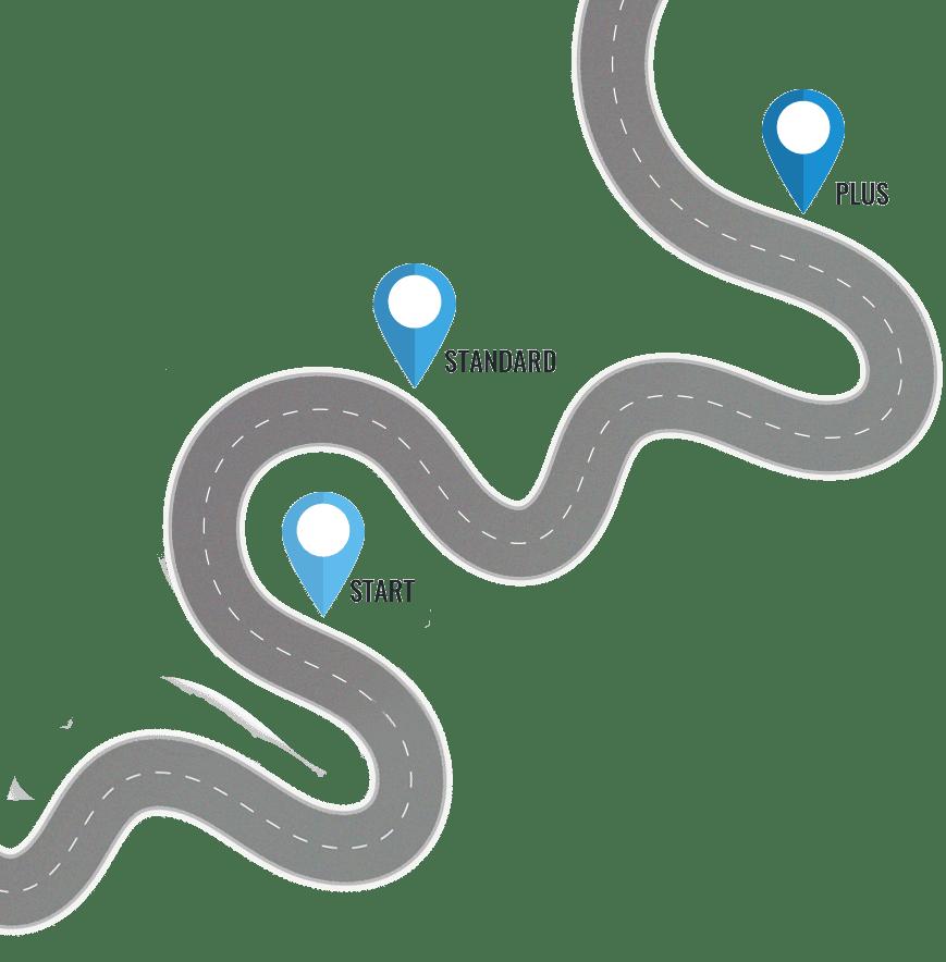 Abonamente monitorizare auto prin GPS | evogps.ro