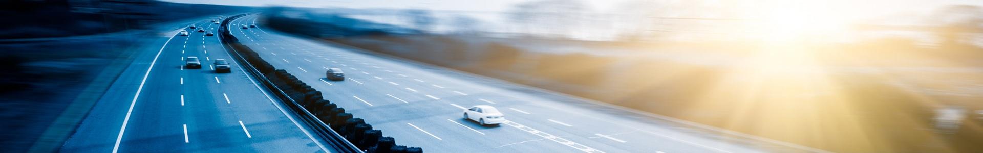 Stiri si noutati EVO GPS - Articole blog | evogps.ro