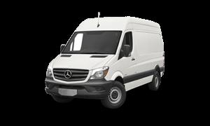 Solutia EVO GPS pentru vehicule de 3,5 tone | evogps.ro