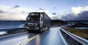 Monitorizare auto prin GPS pentru Camioane & Tiruri | evogps.ro