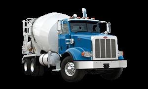 Monitorizare GPS pentru betoniere si utilaje de constructii | evogps.ro