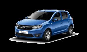 Solutia EVO GPS pentru vehicule comerciale usoare | evogps.ro