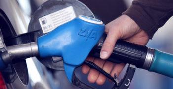 Reduceti consumul de combustibil cu EVO GPS | evogps.ro
