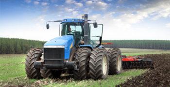 Monitorizare auto prin GPS pentru agricultura | evogps.ro