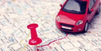 Optimizati rutele cu EVO GPS | evogps.ro