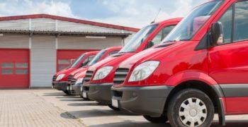 Monitorizare auto prin GPS pentru masini de serviciu | evogps.ro