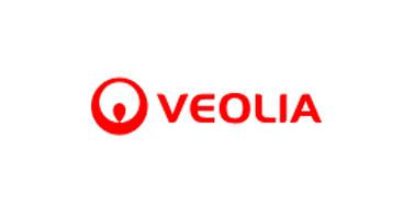 Veolia- Client EVO GPS