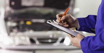Reduceti costurile de mentenanta cu EVO GPS | evogps.ro