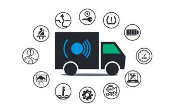 Senzori Monitorizare GPS | evogps.ro