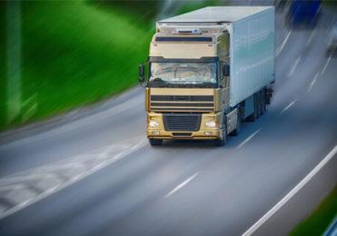 Studiu de caz monitorizare GPS in Transport | evogps.ro