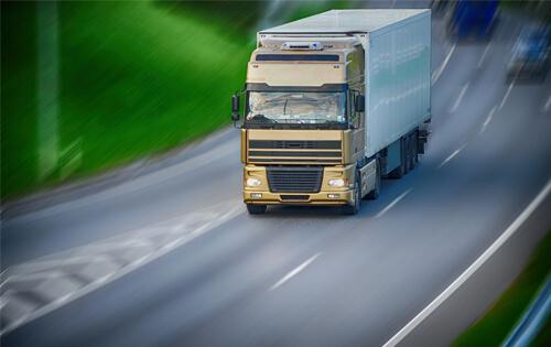 Studiu de caz monitorizare GPS in Transport   evogps.ro
