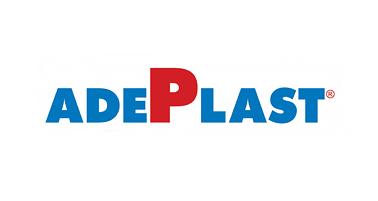 Adeplast - Client EVO GPS