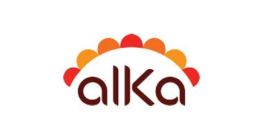 Alka - Client EVO GPS