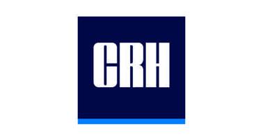 CRH - Client EVO GPS