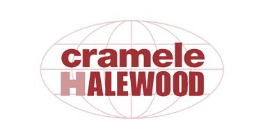 Caramele Halewood - Client EVO GPS