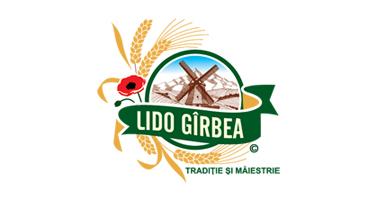 Lido Garbea - Client EVO GPS