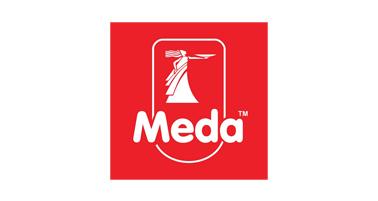 Meda - Client EVO GPS