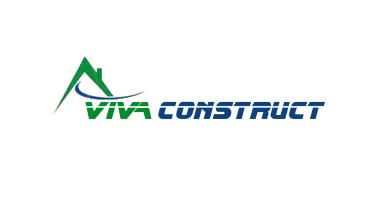 Viva Construct - Client EVO GPS