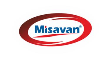 Misavan - Client EVO GPS