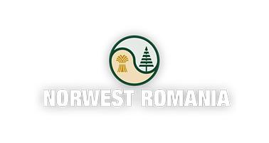 Norwest Romania - Client EVO GPS