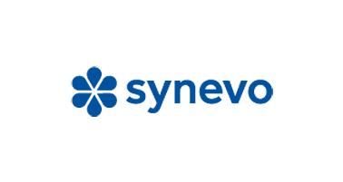 Synevo - Client EVO GPS
