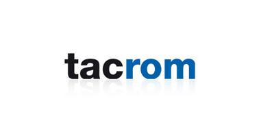 Tacrom - Client EVO GPS
