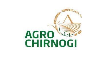 Agrochirnogi - Client EVO GPS
