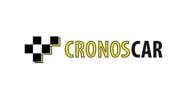 Cronoscar - Client EVO GPS