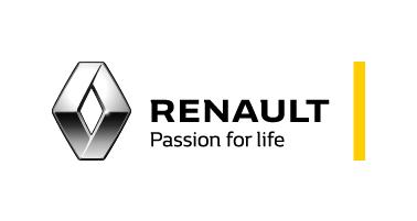 Renault - Client EVO GPS